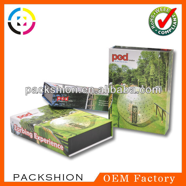 Dongguan Cardboard Mobile Software Box With Custom Logo