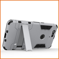 Phone case mobile accessory for Huawei Google Nexus 6P