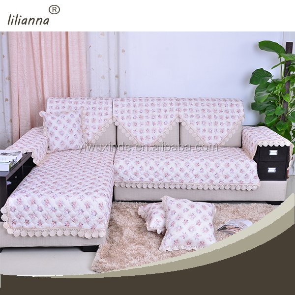 Fitted Sofa Covers Outdoor Sofa Covers Fitted Leather Sofa