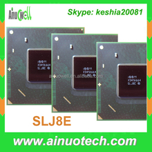 Original New laptop ic SLJ8E BD82HM76 SLJ8C BD82HM77 SLJ8F BD82HM75 SJTNV G11333 Laptop Mainboard IC CPU BGA Chipset GPU