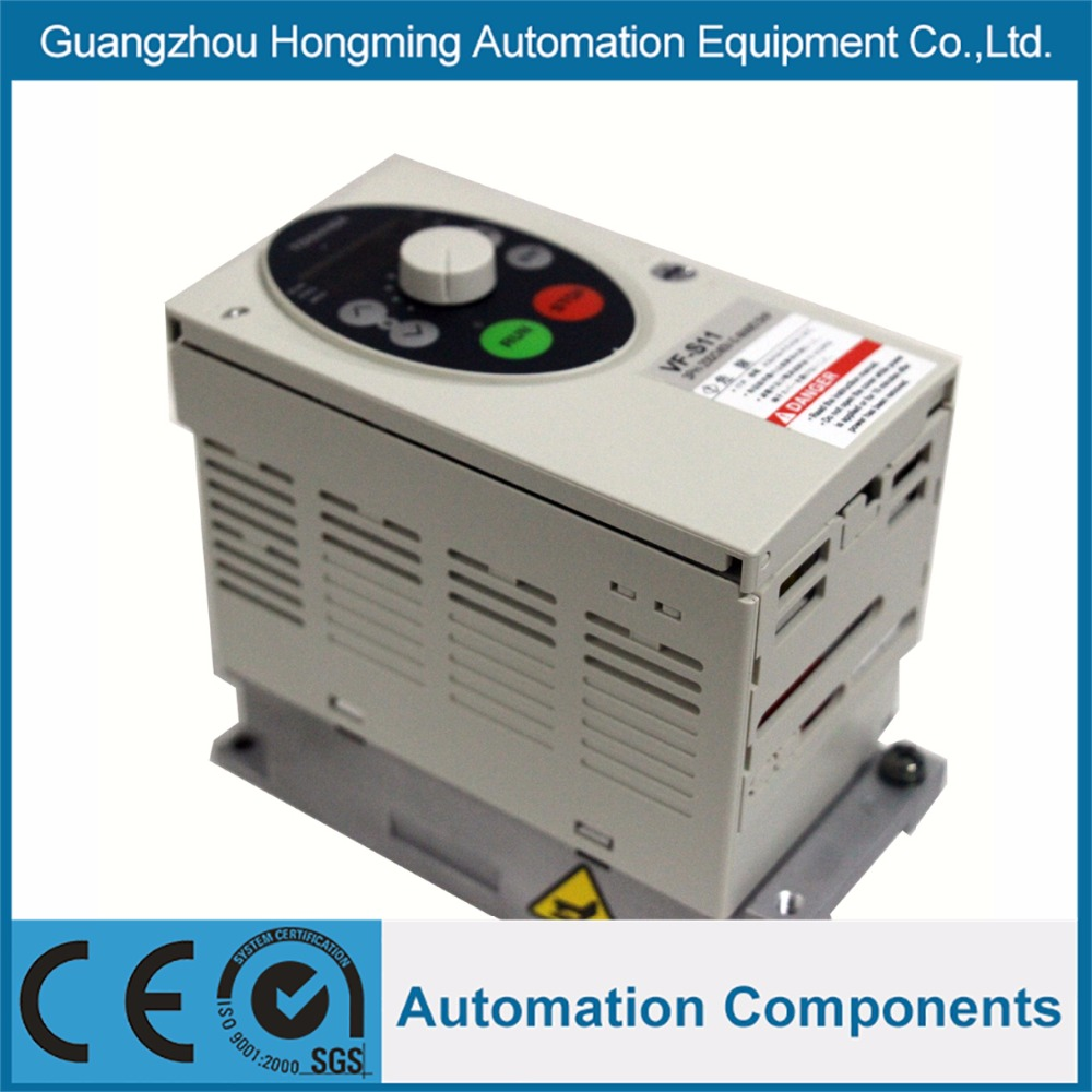 Superior Quality Professional Supplier Dc To Ac Power Inverter 100Kw