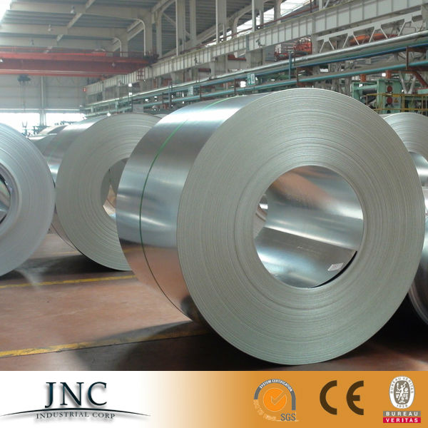 galvanized iron sheets price/galvanized steel picket fence raw material/dx51d z galvanized steel coil