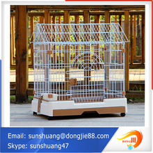 China supplier Small Animal Cage