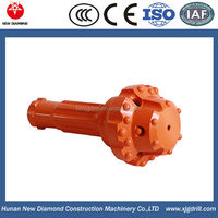 High air pressure drilling/Crown Hole Opener Bits from professional manufacturer with good quality/Rock drilling tools