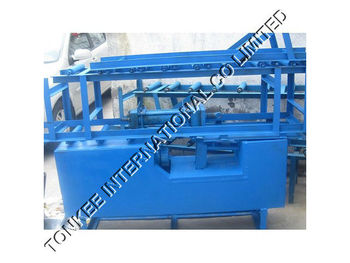 high quality master pin press, hydraulic pin press, hydraulic master pin press