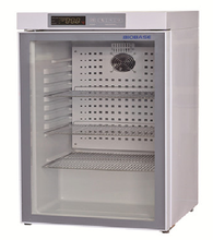 vaccine refrigerator, small medical refrigerator
