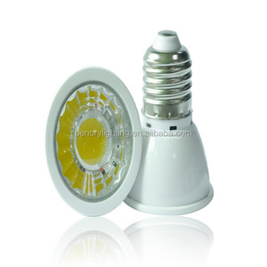 High quality lampada par 16 led 120v 5w light bulb E26 Medium Base light bulb 5W indoor lighting