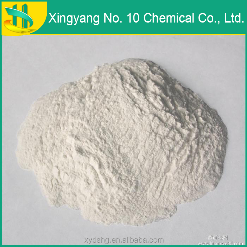 CMC Use For Paint industry as Thickener / CMC Paint Grade