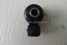 Best Auto Knock Sensor for Bluebird U13/Primera P10 22060-30P00