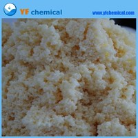 Extraction of noble metals D113 eps resin