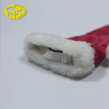 Production supply pet colorful high quality seks Christmas toys