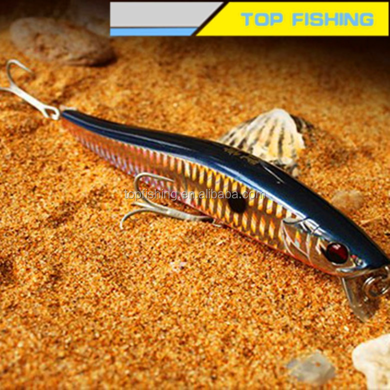 Minnow Sea Bass Orgy Hard <strong>Fishing</strong> Lure Hot Minnow hard plastic <strong>fishing</strong> lure innovation wobble artificial bait