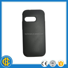 More Durable Silicone case for iphone