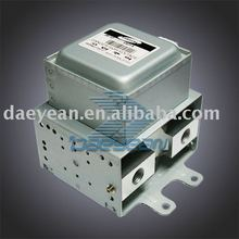 Samsung Industrial Water Cooling Magnetron