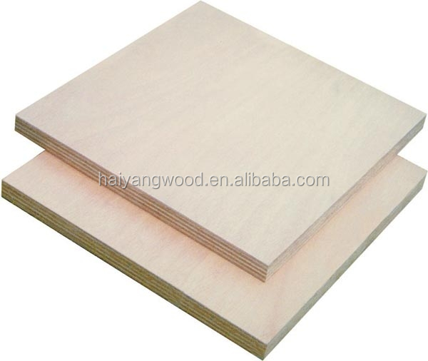 Plywood Hard wood core film faced plywood/ construction plywood
