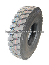 Hualu tire factory Many in stock top quality China tyres manufacture Truck tyre factory