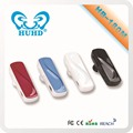 Ear Hook Stereo bluetooth headset for driver