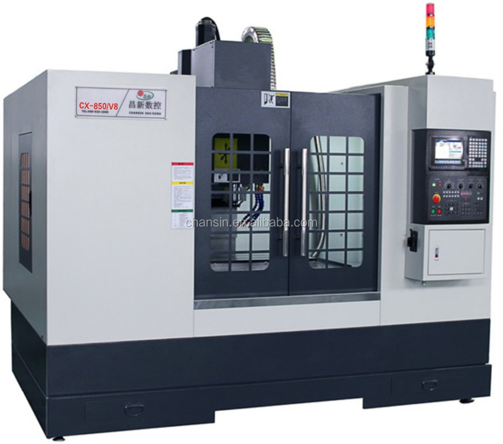vmc850 siemens cnc controller, cnc drill machine price, cnc machine for sale