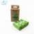 Poop Bags, Environment Friendly Pets N Bags Dog Waste Bags Refill Rolls