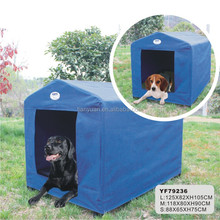 Oxford WaterProof Dog Tent