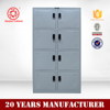 Simple Filing Cabinet Locker Steel Smart indian bedroom wardrobe designs