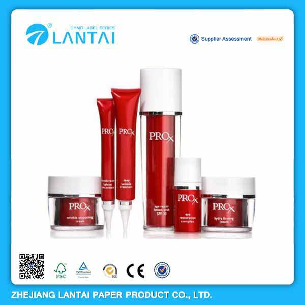 CE Company lowest price direct design cheap wholesale white label cosmetics