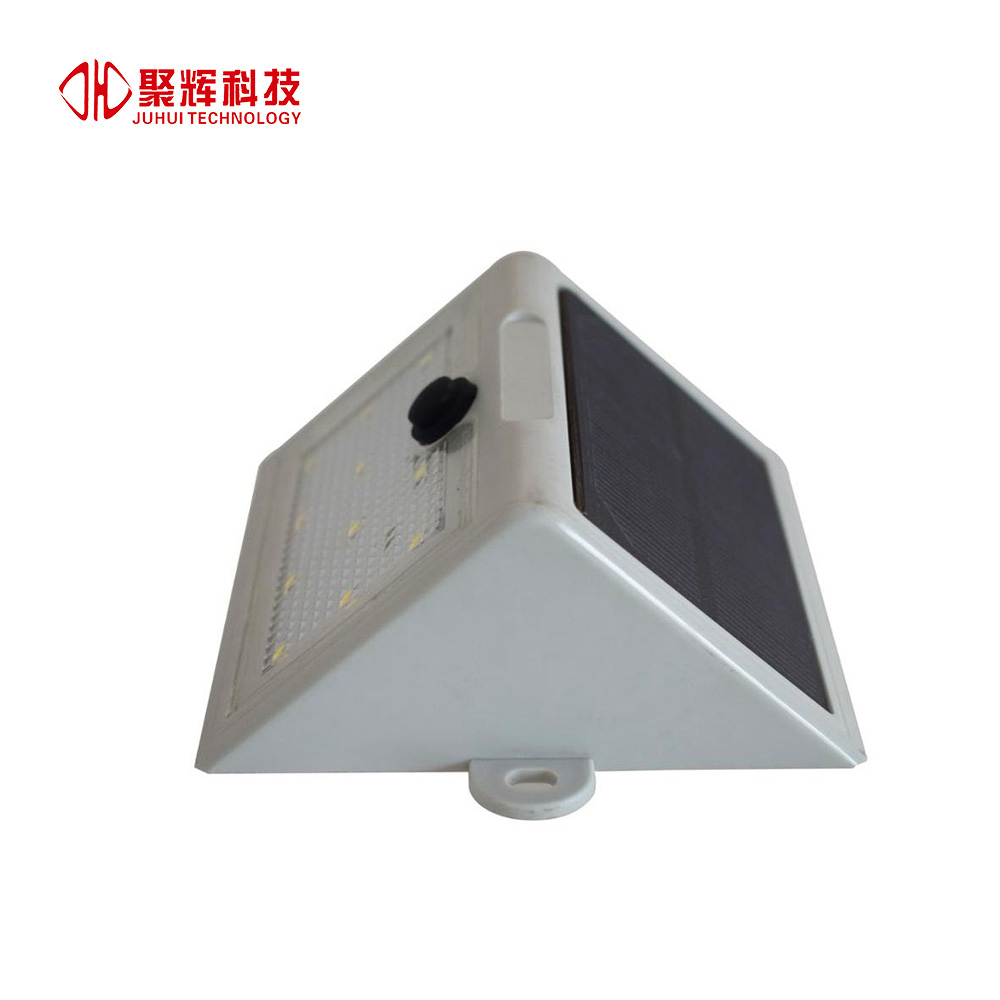 Good quality outdoor IP65 solar wall street led light