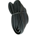 Dirt bike 2.25-17 Motorbike butyl inner tube