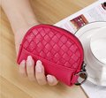 Newest Hot Sale Coin purse,Wholesale Fashing Women purse,Colorful Woman wallet