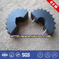 Best selling customized engine timing gear