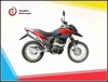 4-stroke 150cc dirt bike / motorbike / motorcycle including 200cc / 250cc /300cc for wholesale