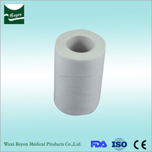 Zinc Oxide high quality white medical tape top selling products in alibaba