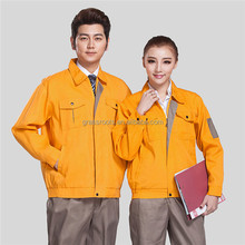 2016 new design logistics workwear custom logistics worker uniform logistics uniform