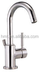 right angle mixer tap faucet moen kitchen faucet