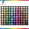 Wholesale shadow makeup for resale 88 color eyeshadow palette