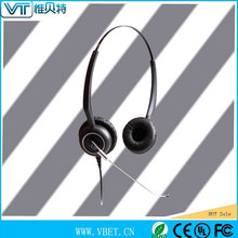 Super sound system noise cancelling Headsets USB
