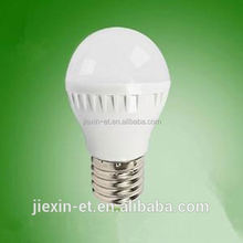 import cheap goods from china led bulb 5w, 5730 SMD led bulb 5w, led bulb 5w can OEM