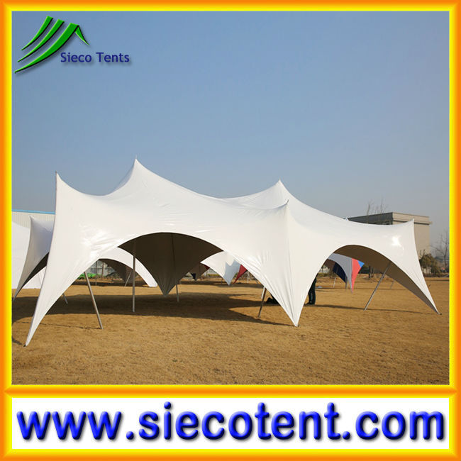 Sell Online Customized White Wedding Stretch Tents Wedding Tents For Sale