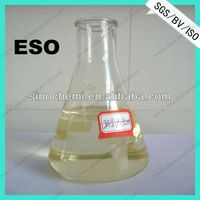 Rubber and Plastic Sole Auxiliaries epoxidized soybean oil/eso