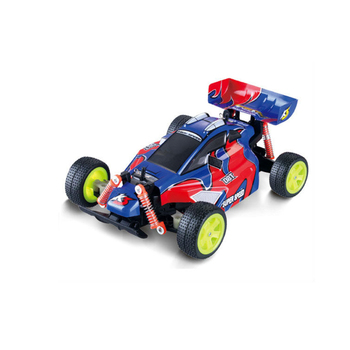 ro-4403304 1:18 rc buggy Blaze pioneer 1:18 4ch stylish high speed remote control off-road buggy with shock absorbers
