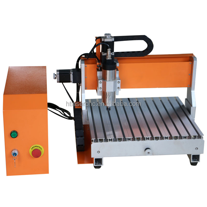 best quality <strong>cnc</strong> 3040 800w engraving router for aluminum