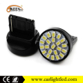 High Power T20 Reverse LED Car Brake Light 1210 22SMD Bulb For Motorcycle Cars