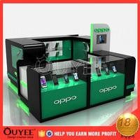 garment shop names cashier counter ouyee0291