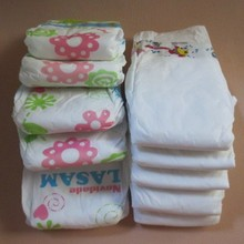 sleepy baby diaper prices,baby diaper manufacturers in china,isposable baby diaper