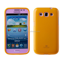 Goospery case for samsung galaxy vin i8552 case
