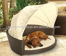 pet dog sleeping furniture -pet bed/dog bed/cat bed AR-6166