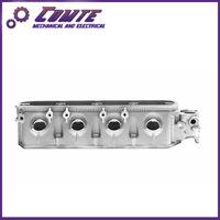 3Y 11101-73010,1110171030 cylinder head for Toyota Hiace/Hilux/Crown/Cressida wagon/Dyna 150 1998cc 2.0L 8v 1983-90