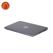 HP Elitebook 8470p <strong>Laptop</strong>