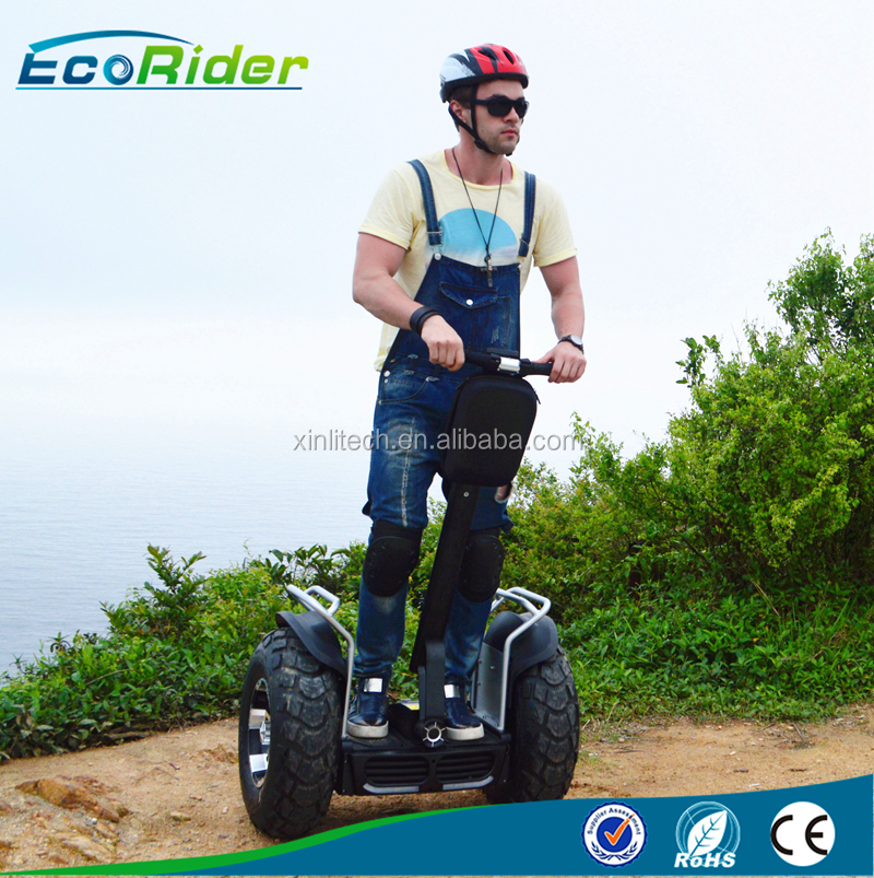 Professional Manufacturer APP Control CE ROSH 2 Wheel electric hover board,electronic scooter China motorcycles best price