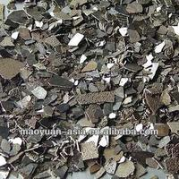 Electrolytic Manganese Flakes 99 95 In